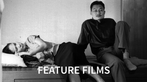 wix_films_featurefilm2.jpg