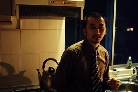 Ronnie Khoo