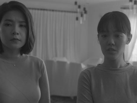 The 15 Best Asian Horror / Exploitation Movies of 2019