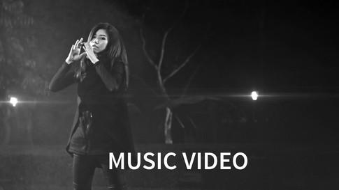 wix_films_musicvideo_2.jpg
