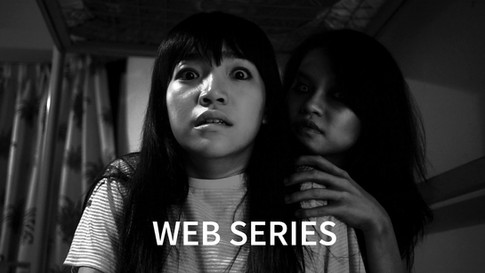 wix_films_web2.jpg