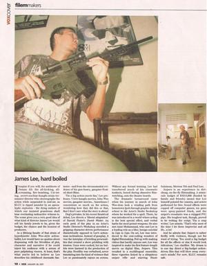 Vox 01, Jan 2001.jpeg