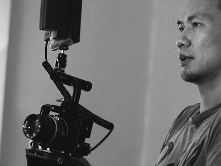 The Importance of Independent Film-making in Malaysia