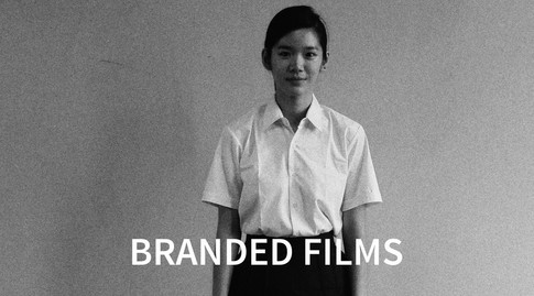 wix_films_brandedfilm2.jpg