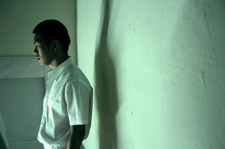 Changi (2003)