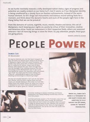 Klue_September 2001.jpg
