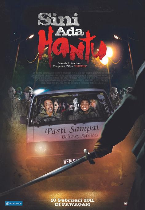 Sini Ada Hantu Poster Final - sample.jpg