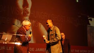 Deauville Asian Film Festival 2007