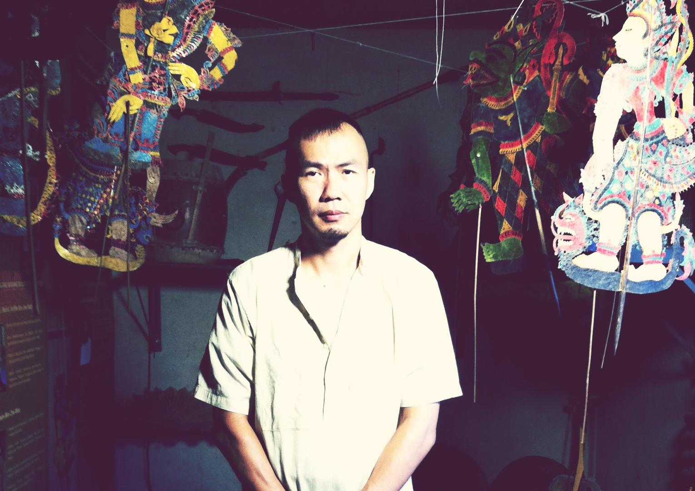 Dalang (2013)