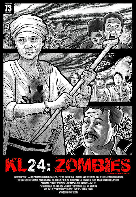 KL24Z_poster.jpg