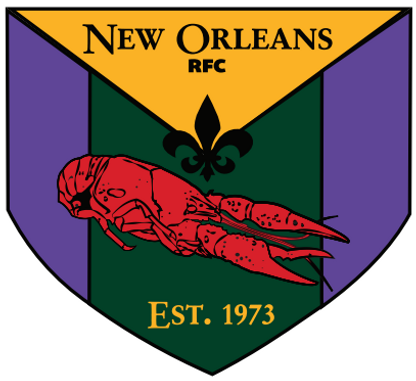 Crest new.PNG