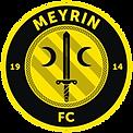 FCMeyrin.png