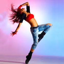danse_vernierdance.jpg