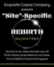 sitespecificREBIRTH_FINAL.png
