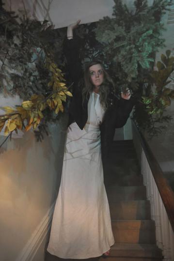 EnchantedMagritte6.jpg