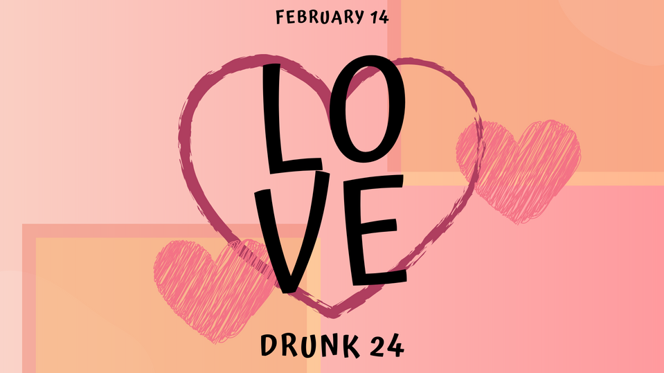 DRUNK 24.png