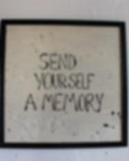 Letter 4-1546 (1).jpg
