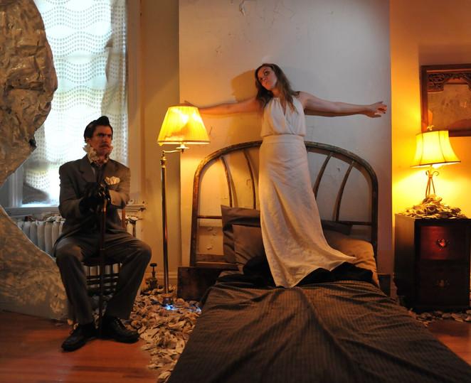 EnchantedMagritte8.jpg