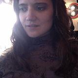 reina_hardy.jpg