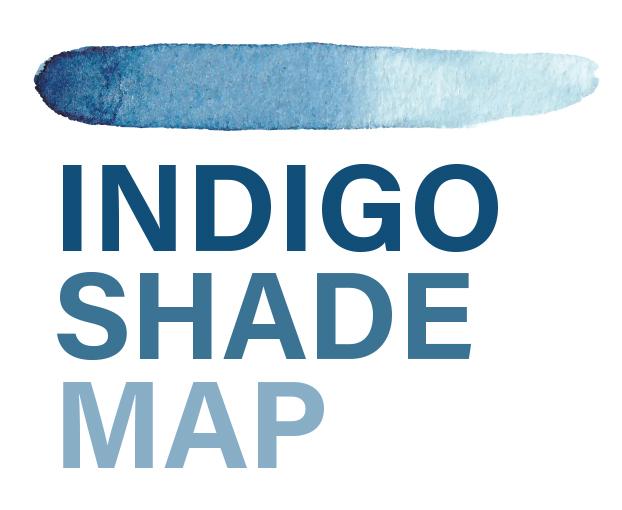 Indigo_logo_final
