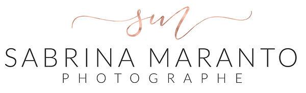 Photographe de Matérnité, Nouveau-né,  Couple, Portrait et Mariage I  Extérieur, Domicile et Studio I Seine et Marne