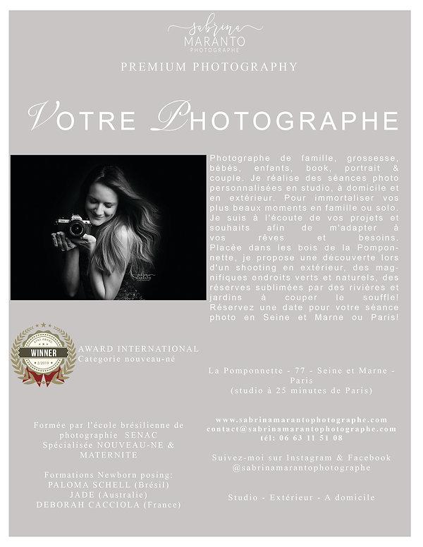 catalogue page2.jpg