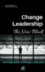 Change Leadership eBook Cover.jpg