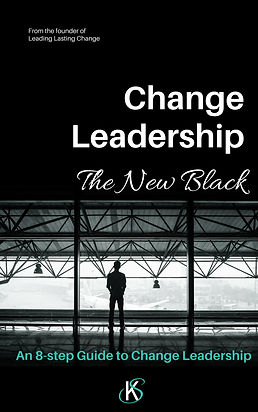 Change Leadership eBook Cover.jpg