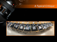 AP Photo Overview Slide (24).JPG