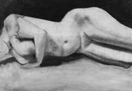 Nude_Laying.jpg