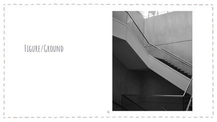 2019 Murray Slide (6).JPG