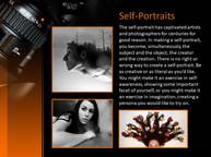 AP Photo Overview Slide (13).JPG