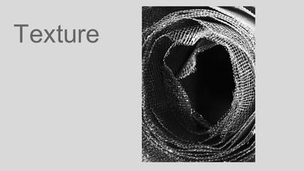 2019 Brussard Slide (11).JPG