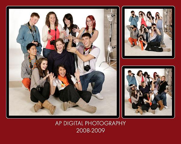 AP_08-09.jpg