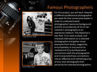 AP Photo Overview Slide (10).JPG