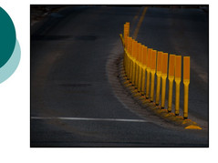 Slide21.jpg