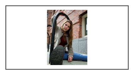 Rachel_Staffier 2020 Slide (6).JPG