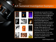 AP Photo Overview Slide (18).JPG