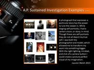 AP Photo Overview Slide (19).JPG