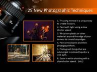 AP Photo Overview Slide (16).JPG