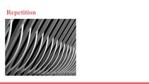 Slide12.jpg