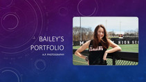 Bailey_Hoyt 2020 Slide (1).JPG