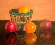 Fruit_Painting.jpg