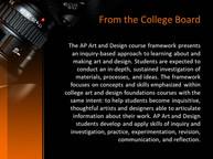 AP Photo Overview Slide (3).JPG