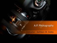 AP Photo Overview Slide (1).JPG