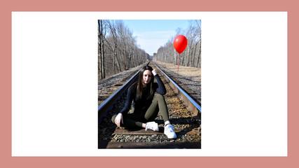 Rachel_Staffier 2020 Slide (3).JPG