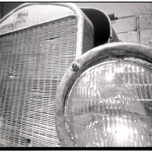 Model_T_Headlight.JPG