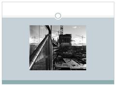 Slide26.jpg