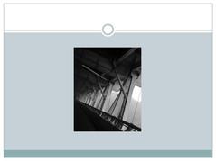 Slide19.jpg