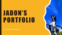 Jadon_Wilson 2020 (1).JPG